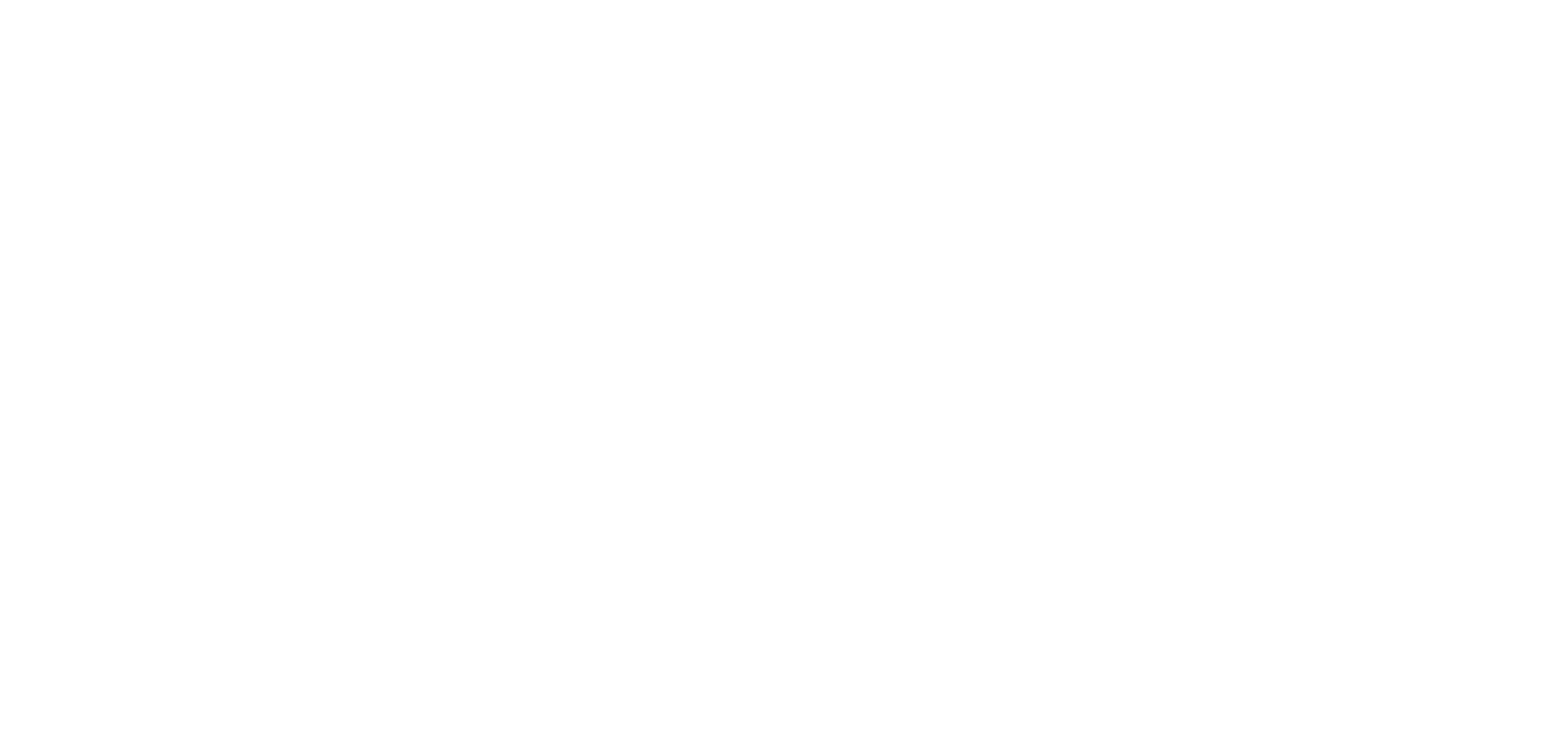 Cámara de Turismo del Lago Rapel A.G.